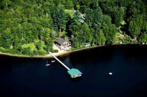 Long Lake image 1