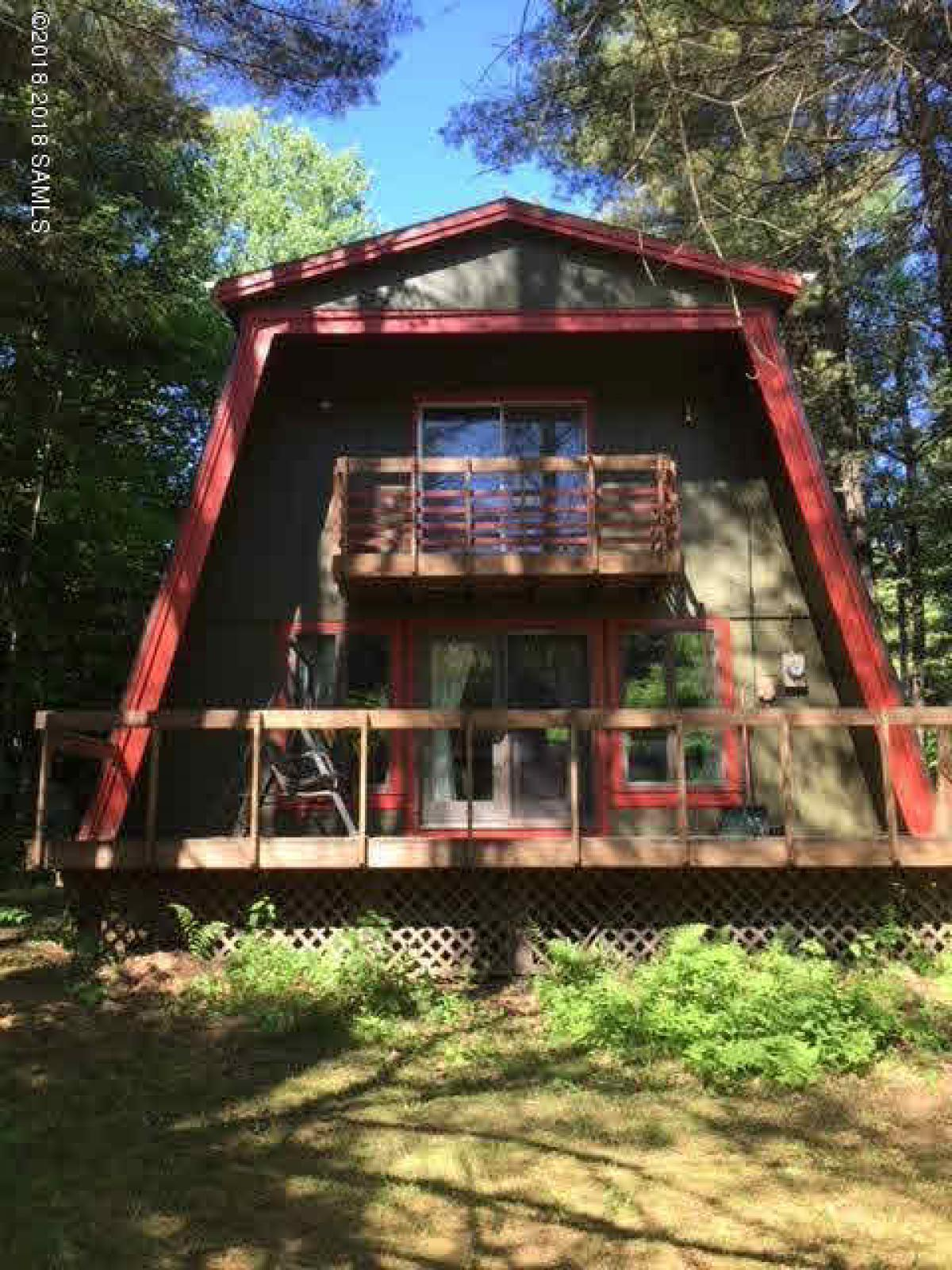 92 Elks Glade, Chestertown, NY 12817