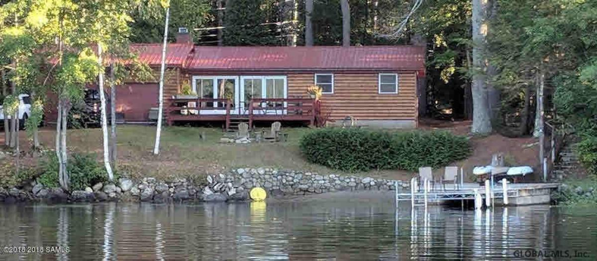 7051 State Route 8, Brant Lake, NY 12815