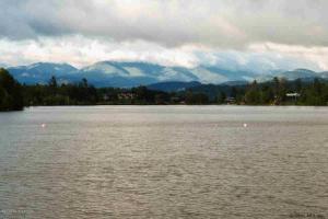 Lake Placi image 51