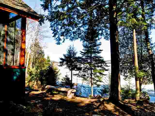 470 Langley Park Way Long Lake Ny 12847