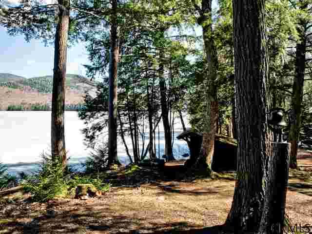 Long Lake image 14
