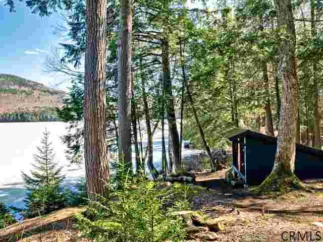 Long Lake image 15
