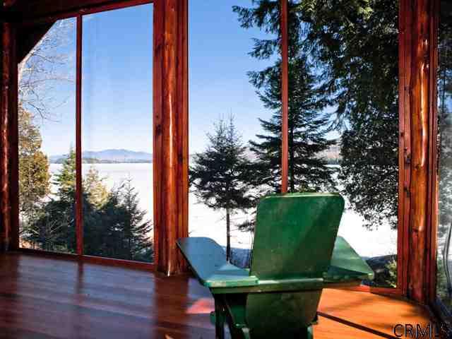 Long Lake image 6