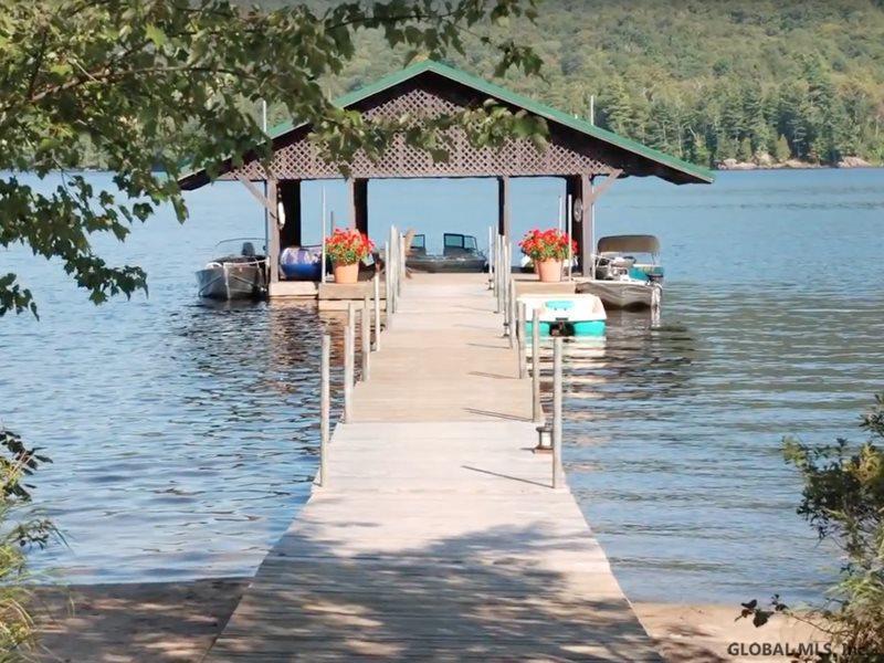 Long Lake image 2