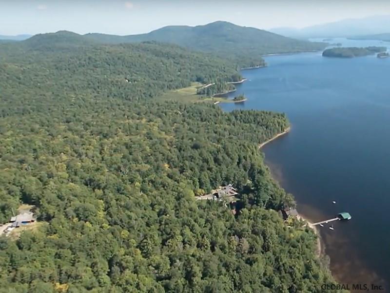 Long Lake image 3
