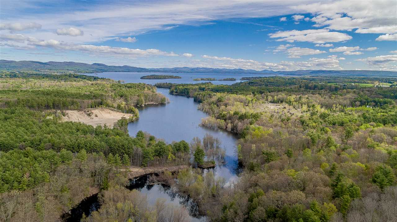 Mayfield image 10