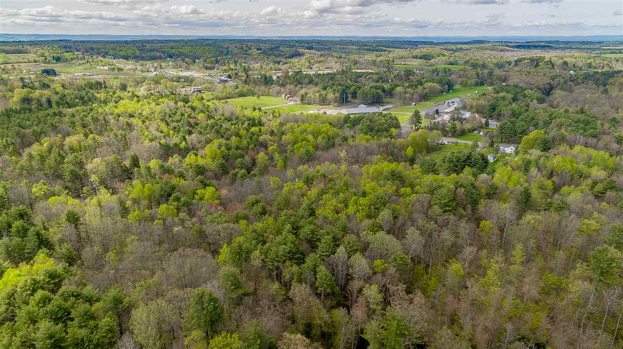 Mayfield image 11