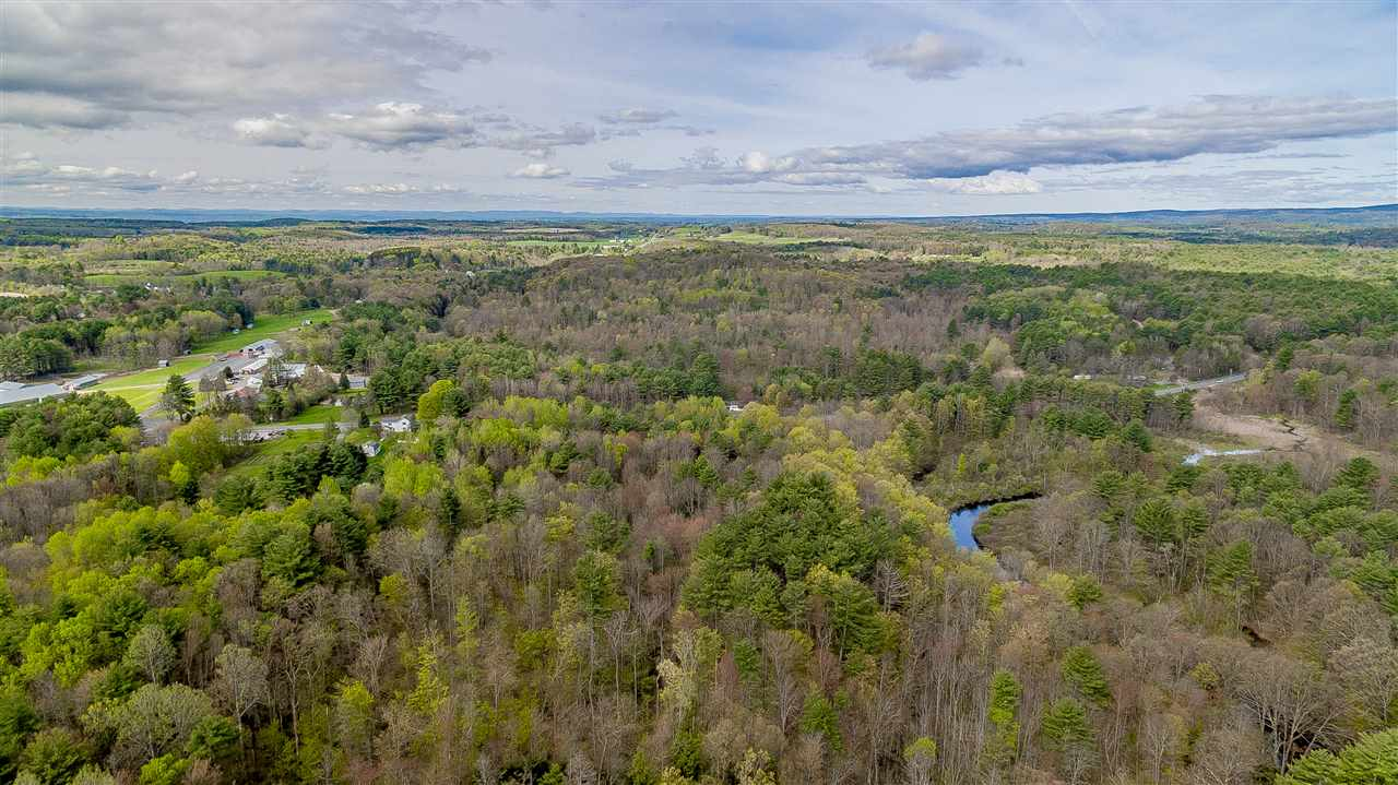 Mayfield image 12
