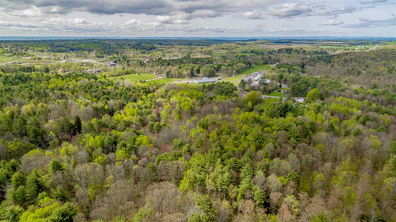 Mayfield image 13