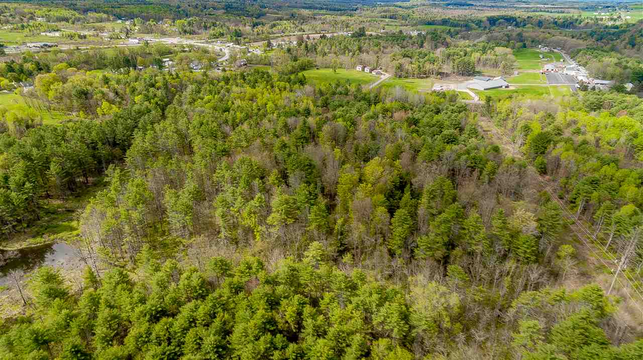 Mayfield image 15