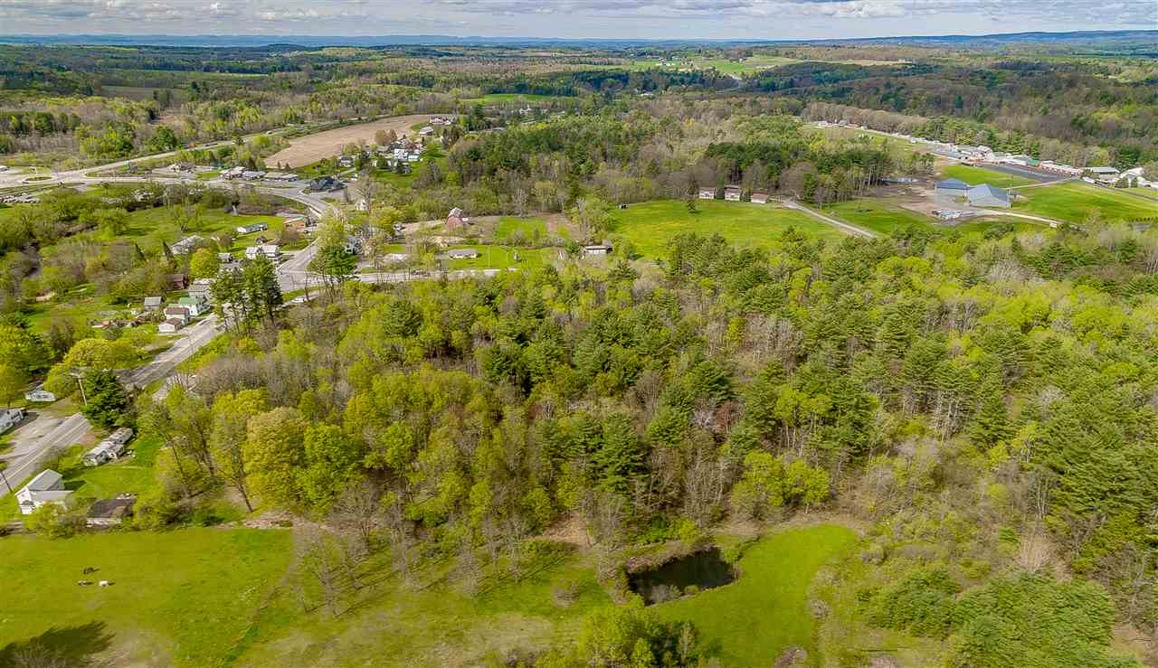 Mayfield image 17
