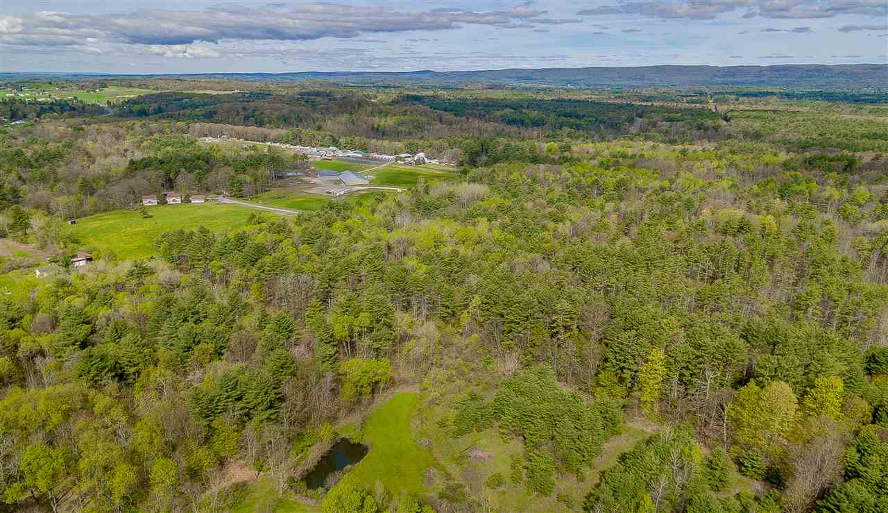 Mayfield image 18