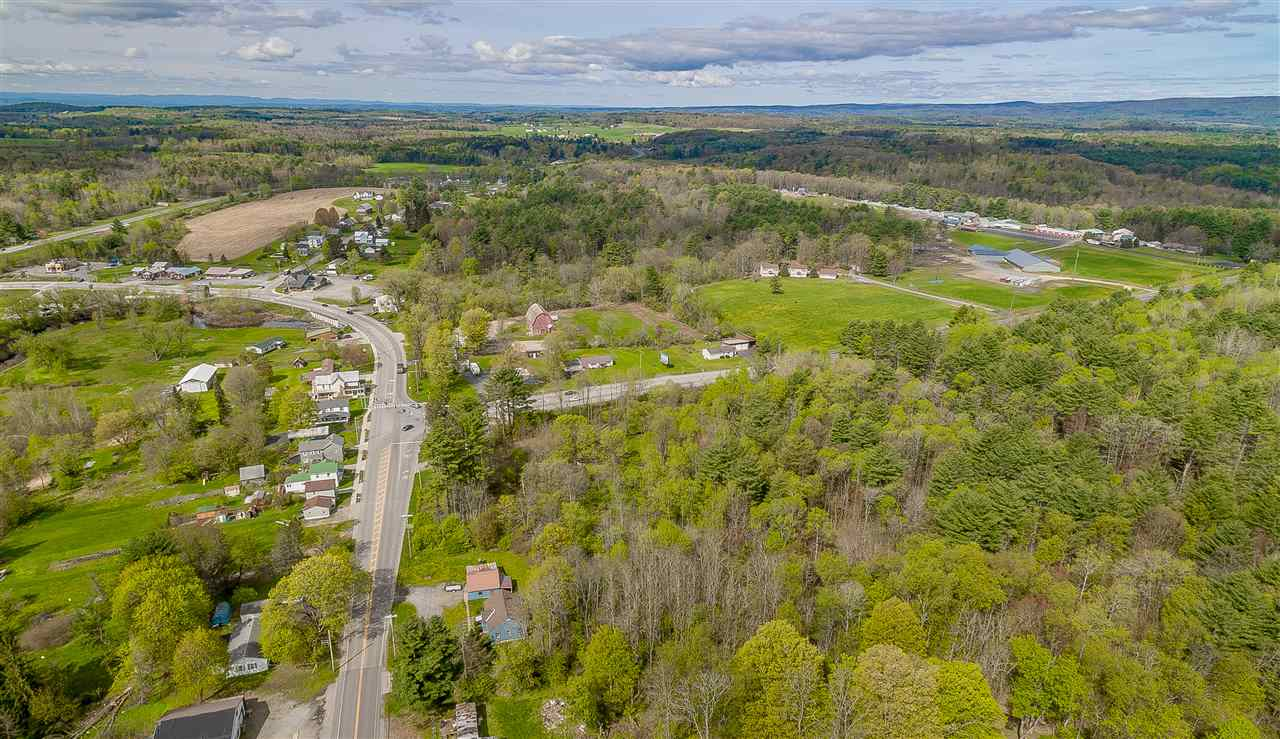Mayfield image 19