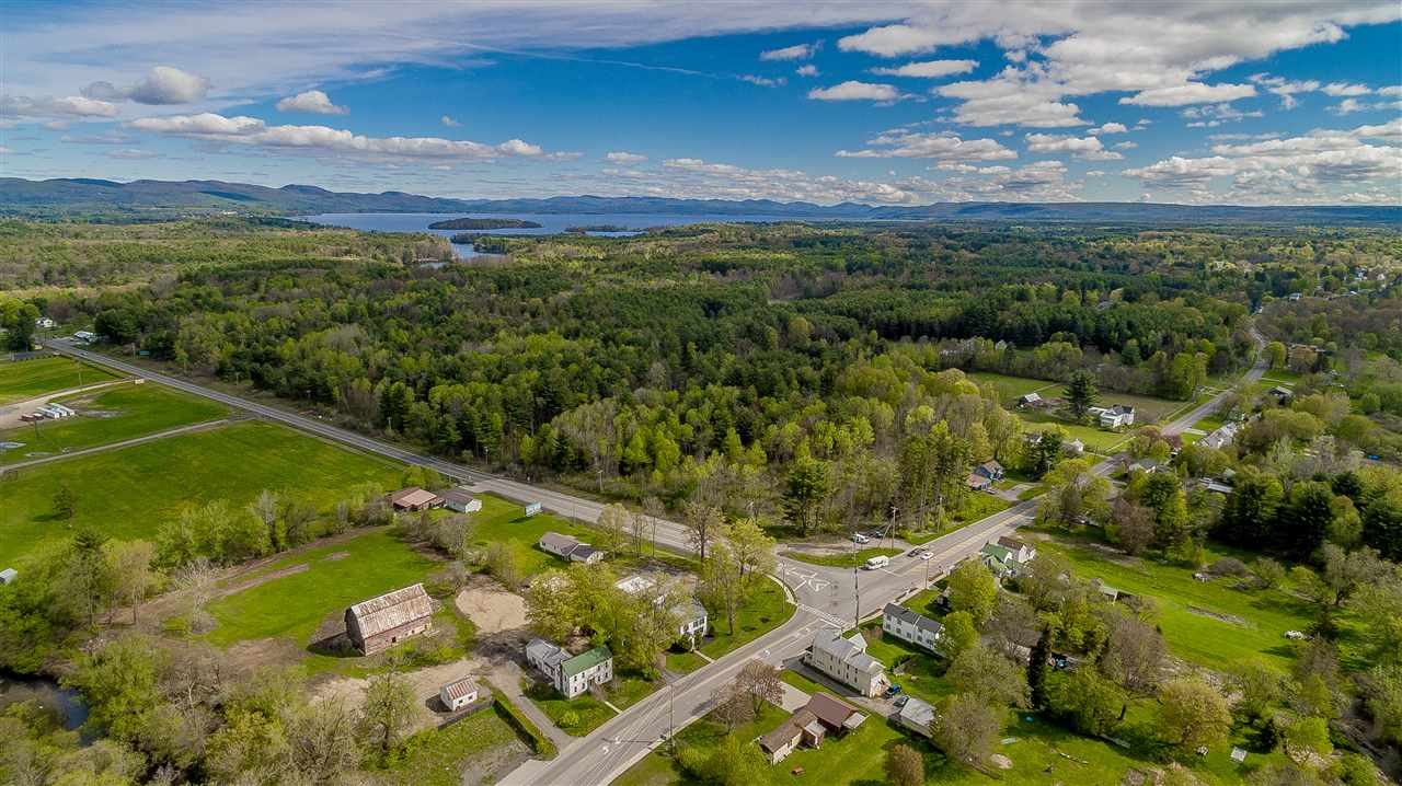 Mayfield image 2