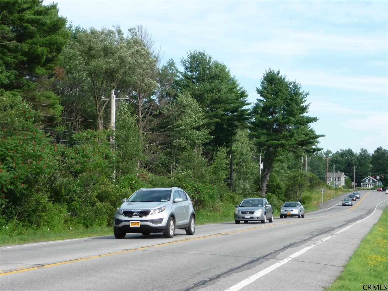 Mayfield image 21