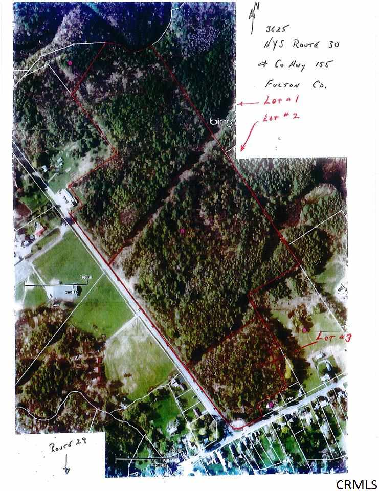 Mayfield image 22