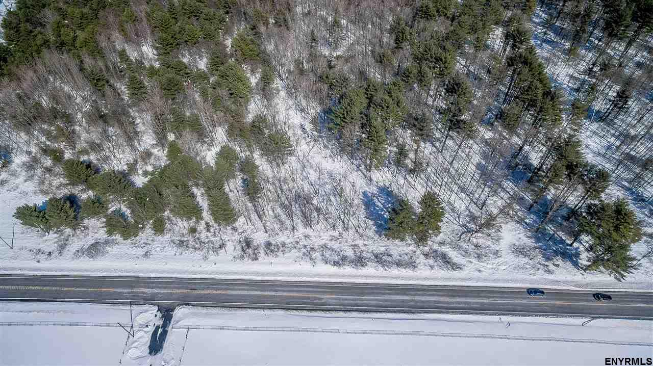 Mayfield image 23