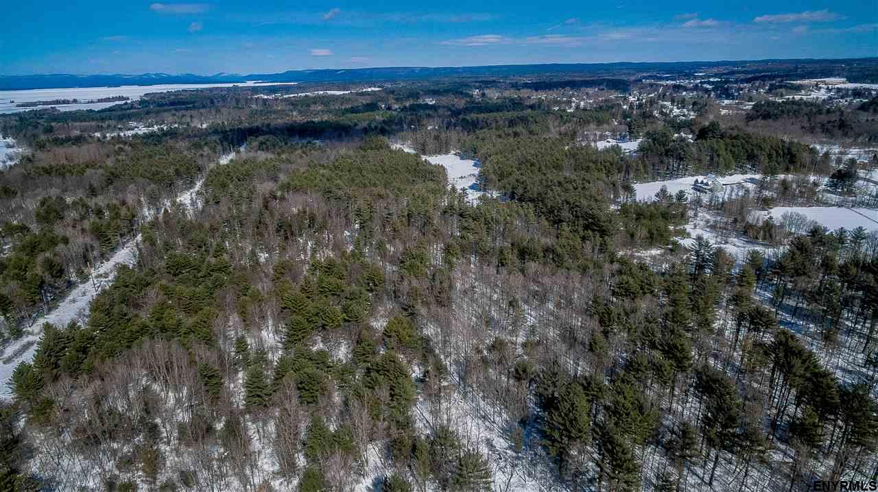 Mayfield image 24