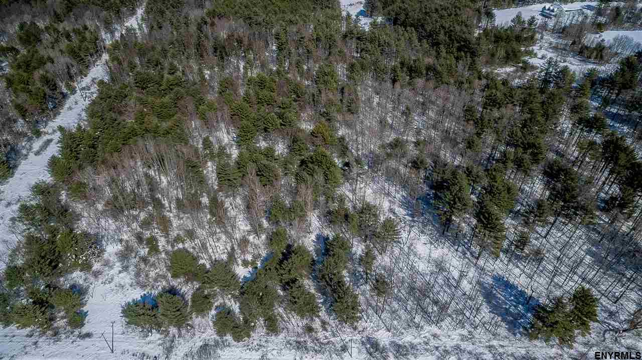 Mayfield image 25