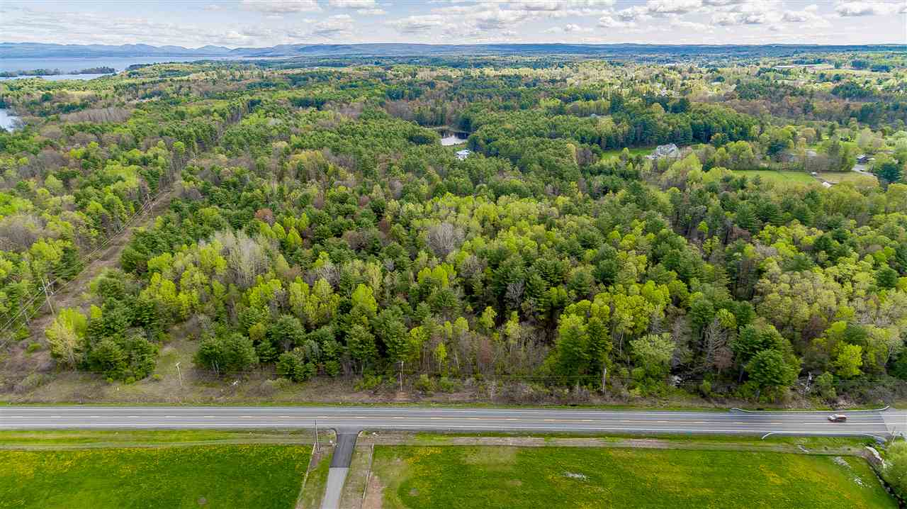 Mayfield image 4
