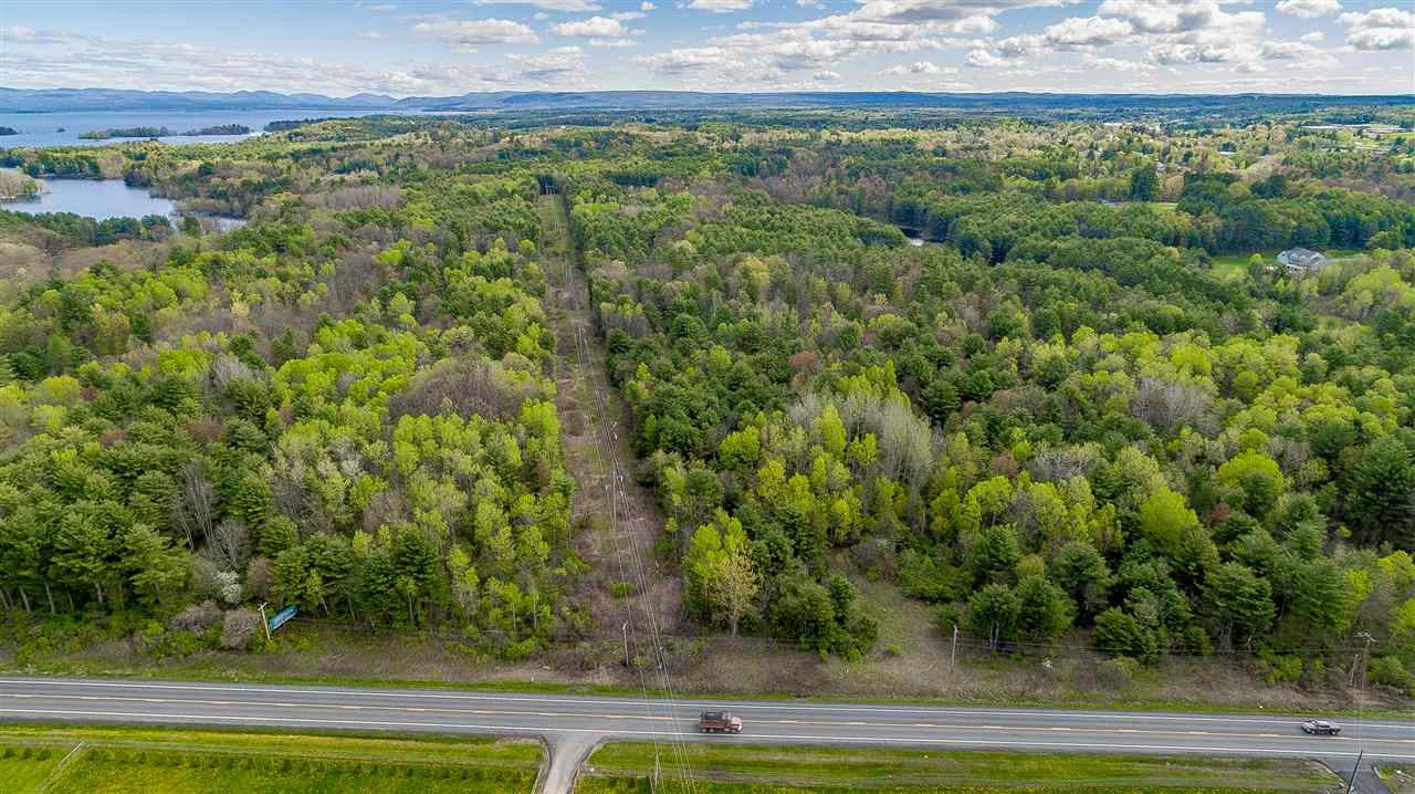 Mayfield image 5