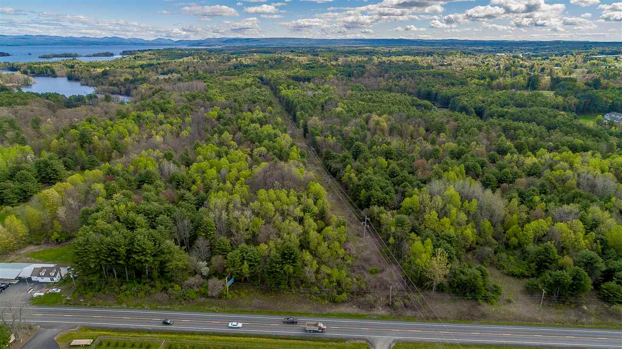 Mayfield image 6