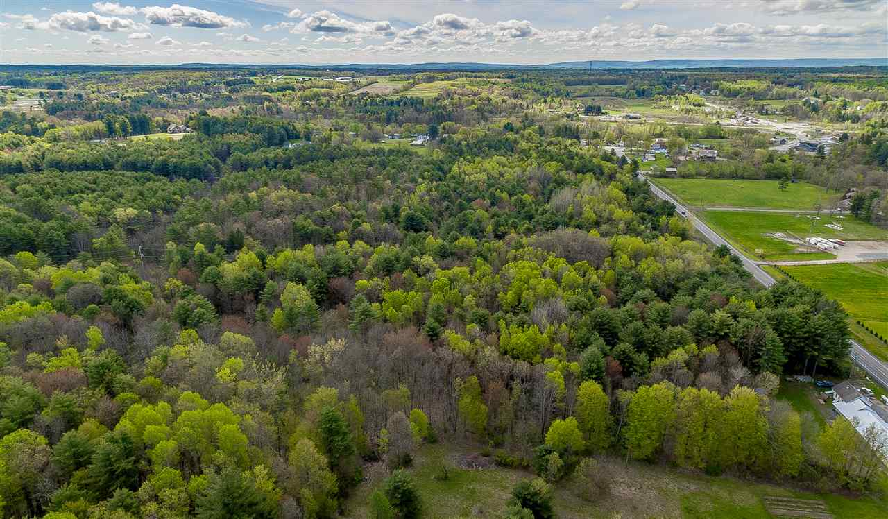 Mayfield image 7