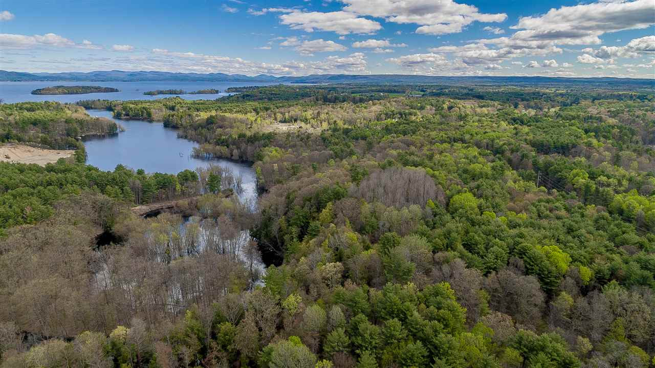 Mayfield image 8