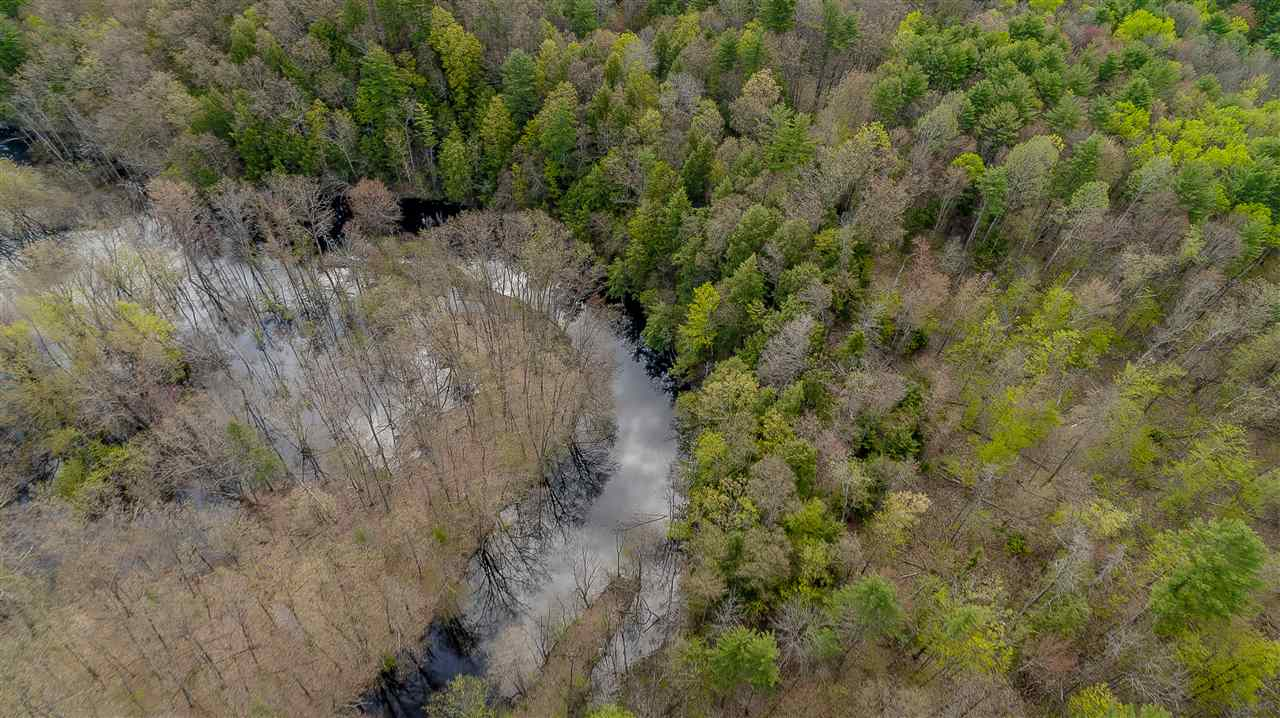 Mayfield image 9