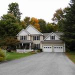 Roohan Realty Propery in Wilton