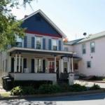 Roohan Realty Propery in Saratoga Springs