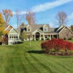 Roohan Realty Propery in Saratoga