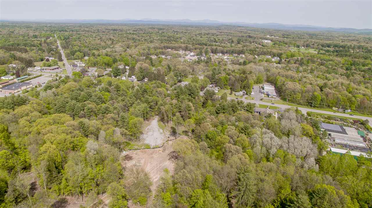 Wilton image 6