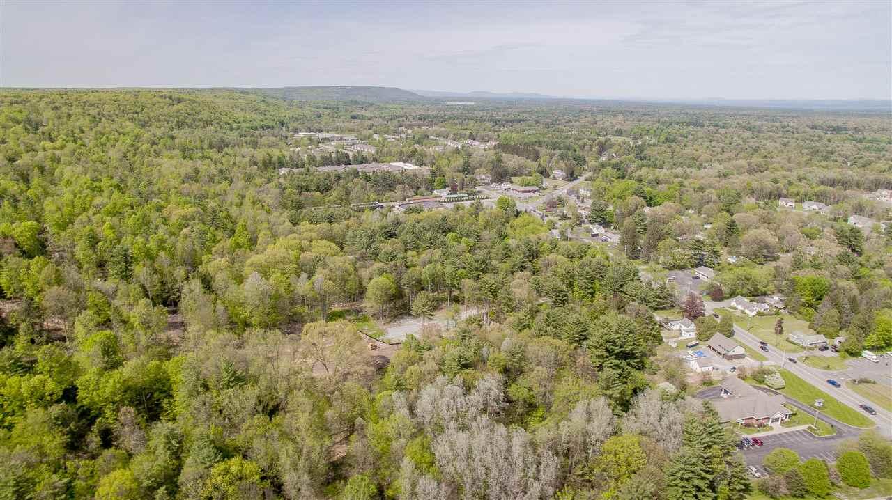 Wilton image 8