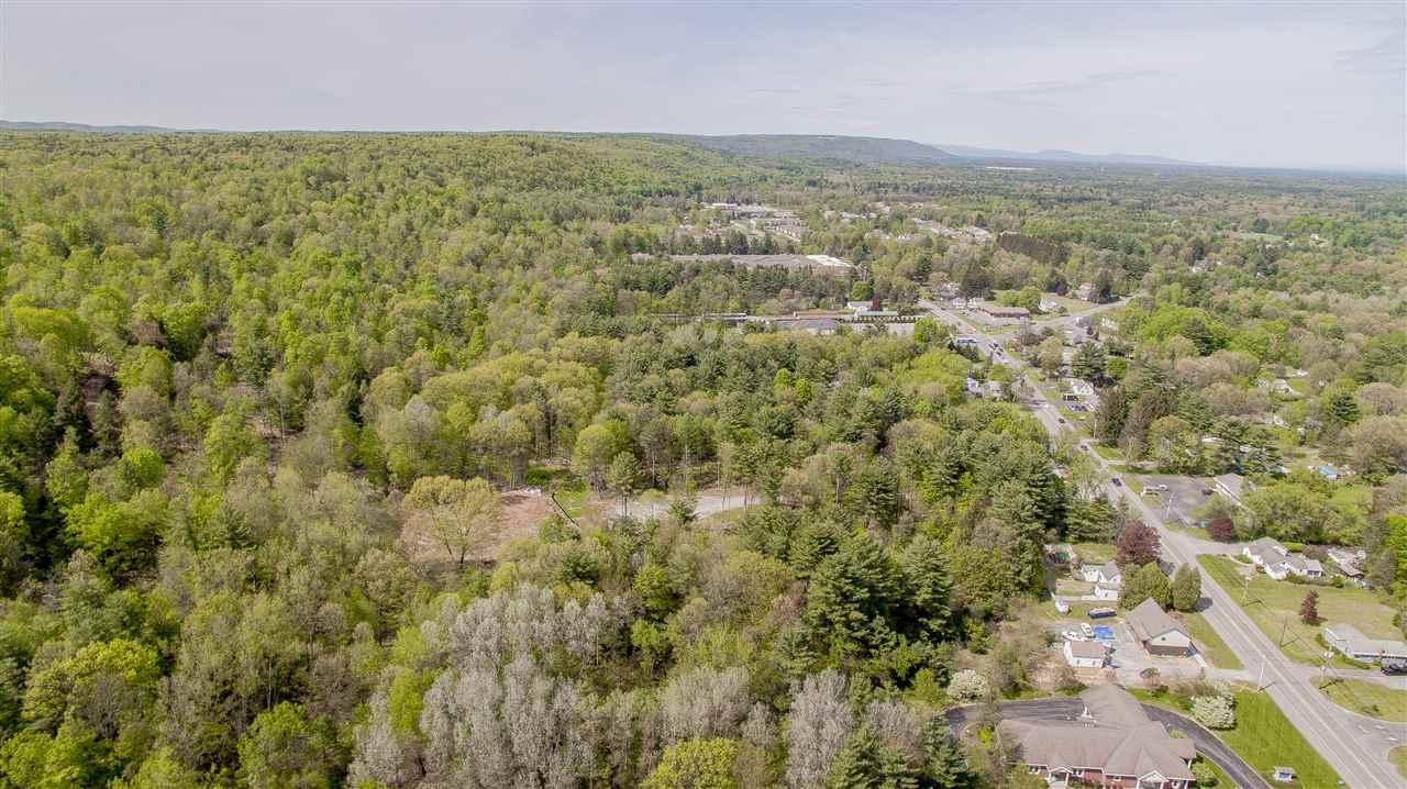 Wilton image 9