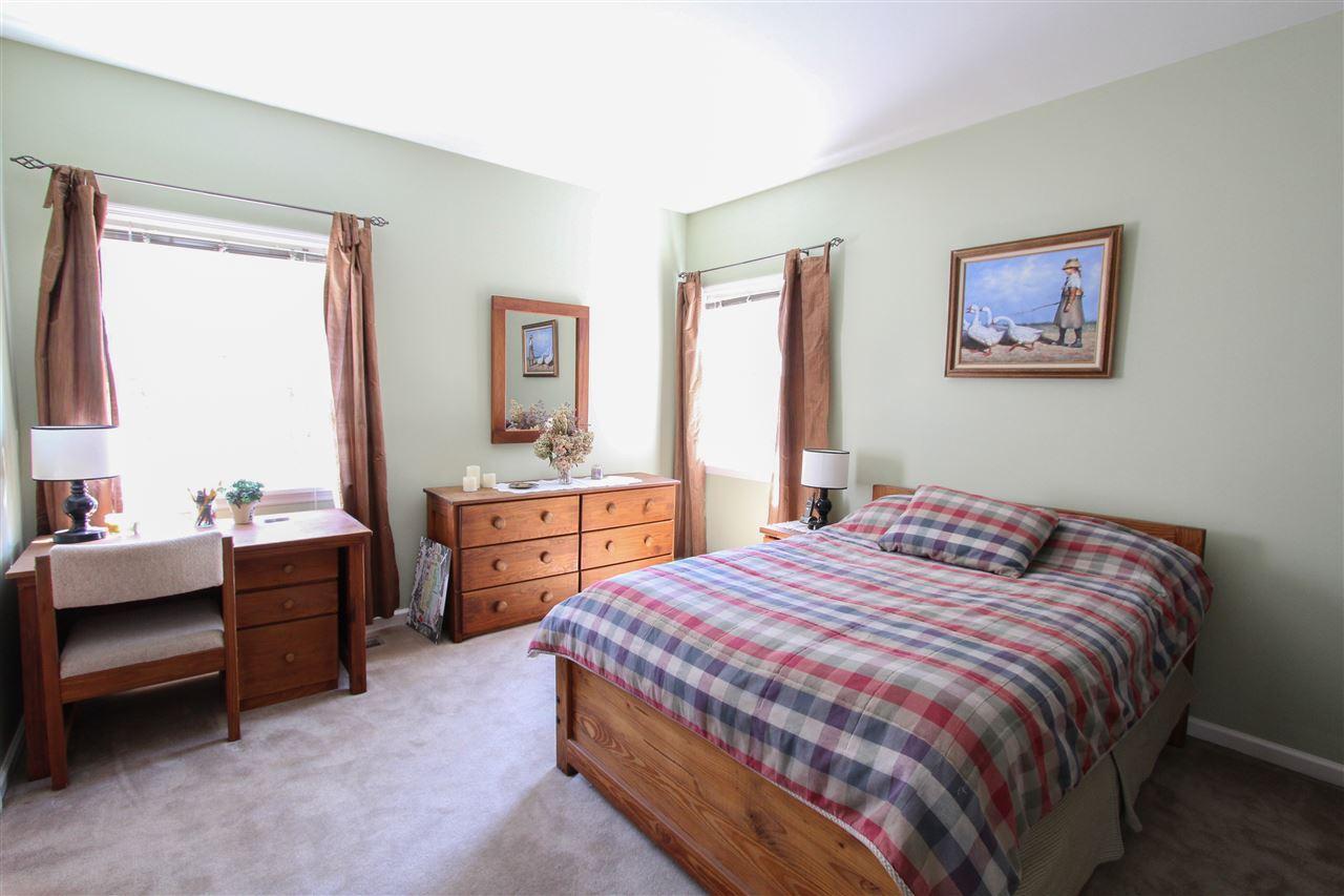 Saratoga Springs image 21