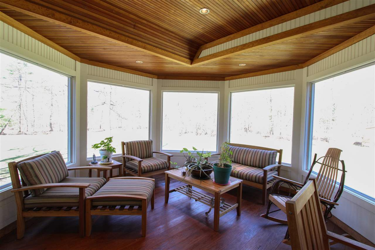 Saratoga Springs image 24