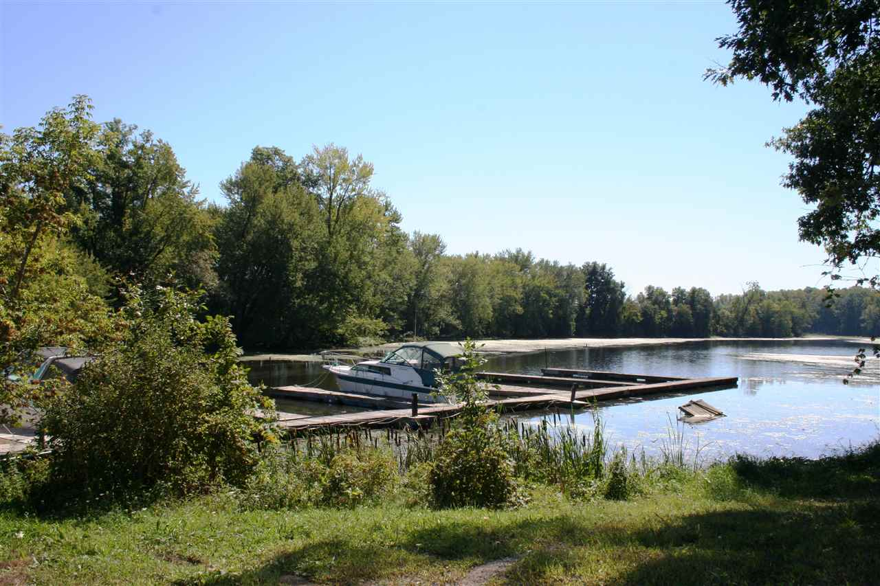 Schuylerville image 1