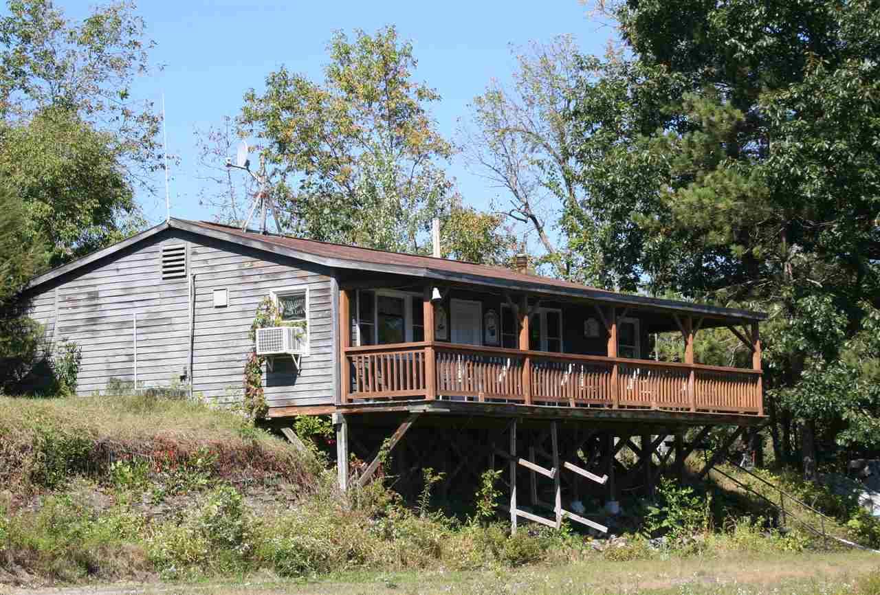 Schuylerville image 11