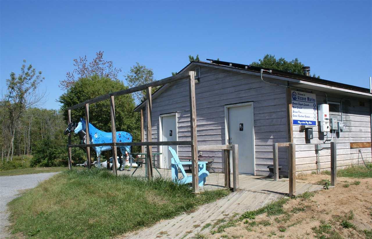 Schuylerville image 6
