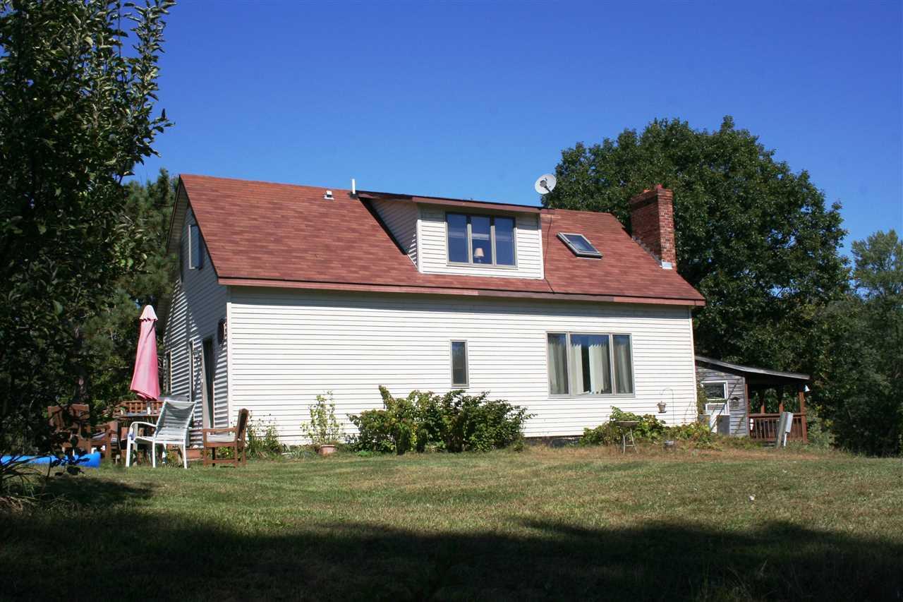 Schuylerville image 9