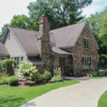 Roohan Realty Property in Saratoga