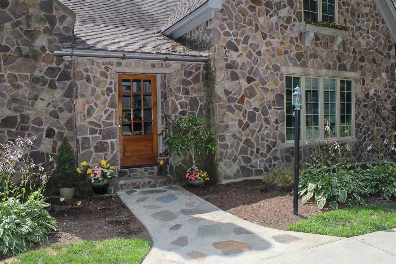 Saratoga image 2