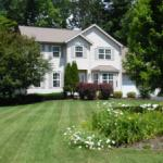 Roohan Realty Property in Wilton