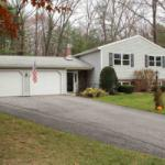 Roohan Realty Property in Milton