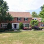 Roohan Realty Property in Colonie