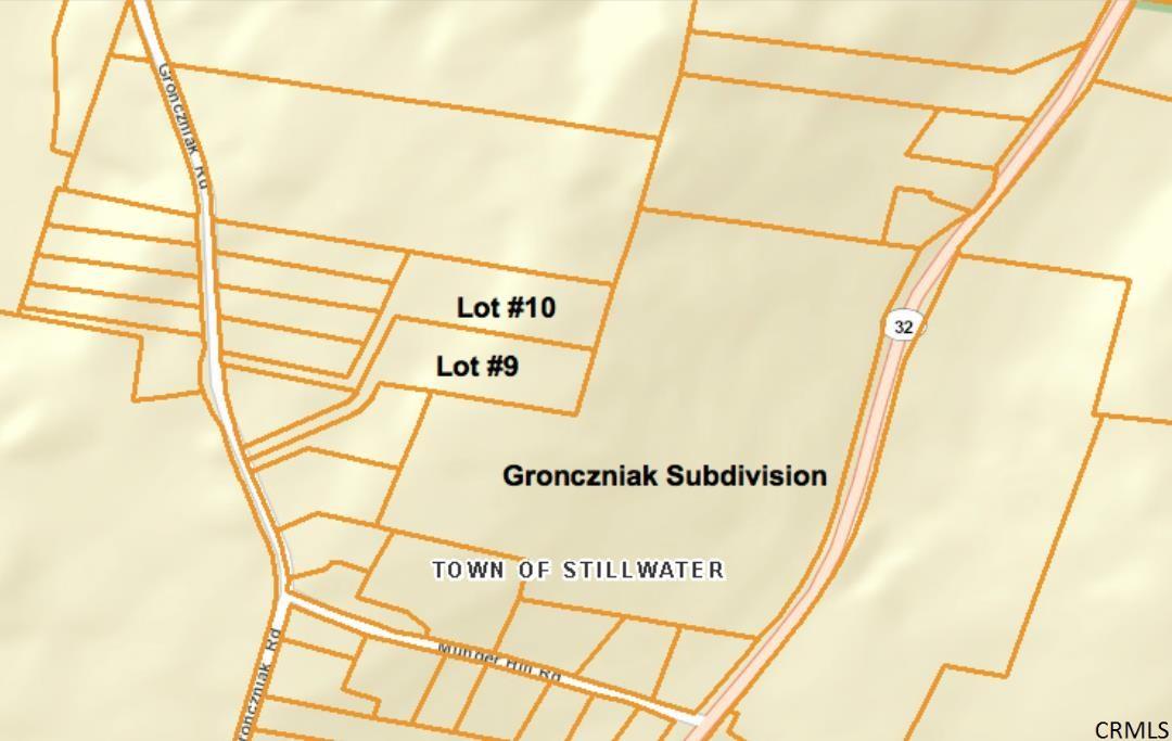Stillwater image 3