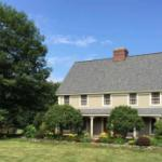 Roohan Realty Property in Greenfield