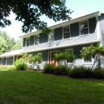 Roohan Realty Property in Ballston Spa